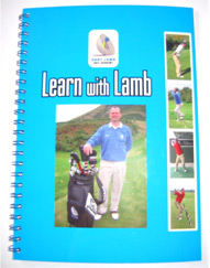 Learn With Lamb